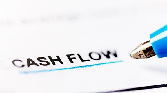 cashflow-576x321